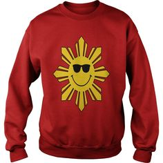 Pinoy Smiling Sun Womens Filipino Tshirt  #gift #ideas #Popular #Everything #Videos #Shop #Animals #pets #Architecture #Art #Cars #motorcycles #Celebrities #DIY #crafts #Design #Education #Entertainment #Food #drink #Gardening #Geek #Hair #beauty #Health #fitness #History #Holidays #events #Home decor #Humor #Illustrations #posters #Kids #parenting #Men #Outdoors #Photography #Products #Quotes #Science #nature #Sports #Tattoos #Technology #Travel #Weddings #Women