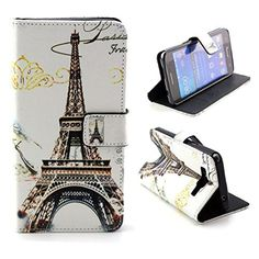 Sankuwen 1pc Samsung Wallet Case, PU Leather Flip Case for Samsung Galaxy Grand Prime G530H G5308 (Tower), http://www.amazon.com/dp/B00S7QGWK6/ref=cm_sw_r_pi_awdm_pNHVvb0ZTCJ06