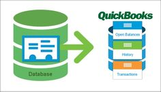 QuickBooks data conversion phase two. QuickBooks data conversions don't have to be as hard as you think. This entry outlines the process set up and conversion. Data Conversion, Business Technology, Professional Services, Conversation, Teaching, Tools, Outlines, Apps, Instruments