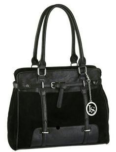 I love this bag ❤