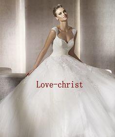 ... Brautkleid mit Spitze (0025057590)  Brautkleid enge auswahl