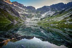 les-tatras-chaine-de-montagnes-pologne-slovaquie-carpates-par-julita-chudko-3