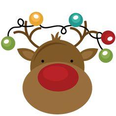 clipart png cute christmas - Buscar con Google