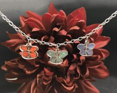 Ethnic Jewelry - Buy Tribal Jewelry, Silver Jewelry and Ethnic Handmad Tribal Jewelry, Silver Jewelry, Handmade Beaded Jewelry, Diamond Jewelry, Etsy Shop, Bracelets, Butterfly, Stuff To Buy, Jewellery