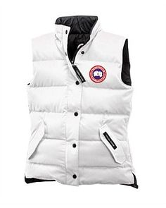 Canada Goose jackets online shop - 1000+ images about Canada Goose-extreme cold weather gear. on ...