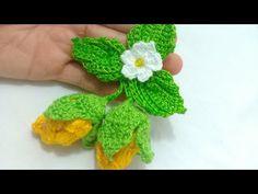 Crochet Doilies, Crochet Flowers, Knit Crochet, Crochet Hair Clips, Crochet Hair Styles, Maya, Macrame, Crochet Necklace, Projects To Try