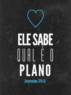 Find images and videos about text, jesus and dEUS on We Heart It - the app to get lost in what you love. My Jesus, Jesus Christ, Bible Quotes, Bible Verses, La Sainte Bible, Little Bit, Poster S, Jesus Freak, Jesus Loves Me