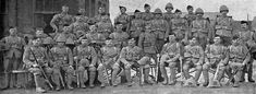History :: (Robin Hood) Battalion :: The Sherwood Foresters Abyssinian, Derbyshire, British Army, Nottingham, Victorian Era, World War, Egyptian, Robin, 19th Century