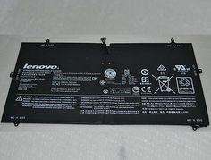 Genuine - New Lenovo Yoga Pad 3 Battery 121500264