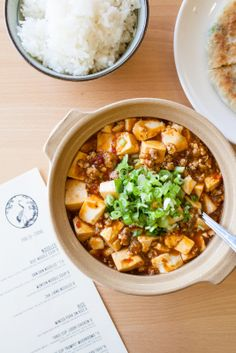 Pine and Crane - Taiwanese food in Silver Lake! (Via blog.jchongstudio.com)
