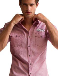 loving this shirt