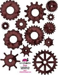 Image result for gear template