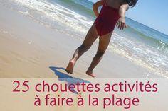 activites-plage