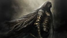full hd wallpaper dark souls forlorn ghost armor dark fog cape ancient - Best of Wallpapers for Andriod and ios Backgrounds Hd, Hd Phone Wallpapers, Full Hd Wallpaper, Gaming Wallpapers, Dark Wallpaper, Hd Desktop, Wallpaper Pictures, Dark Souls 2, Arte Dark Souls