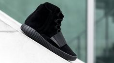 bb1839-adidas-yeezy-750-boost-black-release-infos-5