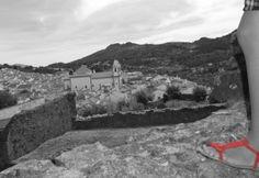 Castelo de Vide - Portugal