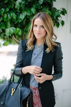 Gal Meets Glam ♥ A San Francisco Based Style and Beauty Blog by Julia Engel ♥ Page 58
