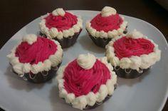 cupcakes (oma)