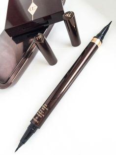 Tom Ford Eye Defining Pen in shade 01 Deeper
