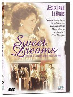 Sweet Dreams Warner Home Video http://www.amazon.com/dp/0783114907/ref=cm_sw_r_pi_dp_oExxub1RAJZGQ