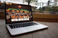 cevat-usta-restaurant-sitesi