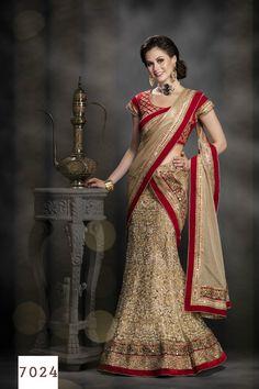 lehenga choli Designer Indian bridal wedding womens dress Bollywood free ship  #DESIGNER #Lehenga