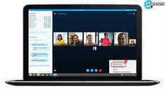 Solution of Skype Problem with Playback Device  If you are a skype user, then sometimes you will face a problem of playback and aborted connection. Here I've given a solution of skype problem with playback device windows 10. So, you can easily do video calling without any disturbance.