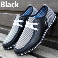 Department Name: Adult Item Type: Sneakers Feature: Breathable Upper Height: Low Closure Type: Lace-Up Insole Material: Rubber Pattern Type: Solid Gender: Men O