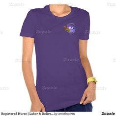 """Registered Nurse 