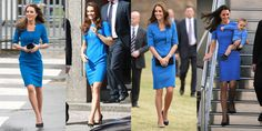 Definitive+Proof+That+Kate+Middleton+Only+Wears+11+Outfits  - Cosmopolitan.com