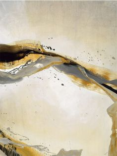 Ascent II by Leftbank Art - Accessories - Wall Canvas