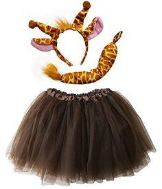 7ec3022c5a2 Adult or Plus Size Pink Flower Unicorn Tutu Costume in 2019