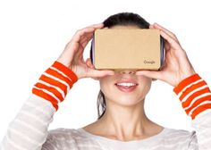 Samsung, Huawei, HTC to Build VR Phones; Android Daydream Details Here - http://www.australianetworknews.com/samsung-huawei-htc-build-vr-phones-android-daydream-details/