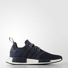 adidas - Women's NMD_R1 Shoes