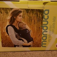 Baby Manduca Carrier - Baby Products For Hire Melbourne Tree Hut, Baby Equipment, Melbourne, Bebe Baby, Preparing For Baby, Next Holiday, Bugaboo, Baby Skin, Babywearing