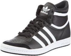 adidas Originals TOP TEN HI SLEE G14822 Damen Sneaker - http://on-line-kaufen.de/adidas-originals/adidas-originals-top-ten-hi-slee-g14822-damen