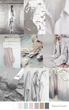 sources:  fashionisingpictures.net, nicoonmars.tumblr.com, jcrew.com, juliak.metromode.se, therussianabroad.com, anabundanceof.blogspot.com, peachy-blisss.tumblr.com, stillinspiration.elledecoration.se, pinterest.com (via Frankie Morriss)