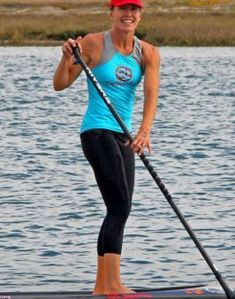 49 Best Stand-Up Paddleboarding images in 2018 | Paddleboarding, Get