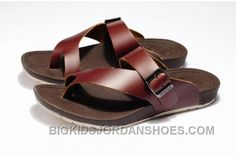 Buy Timberland Stay Sandals Women Shoes Men Shoes Boots For Sale from Reliable Timberland Stay Sandals Women Shoes Men Shoes Boots For Sale suppliers.Find Quality Timberland Stay Sandals Women Shoes Men Shoes Boots For Sale and more on C Jordan Shoes For Kids, Michael Jordan Shoes, Air Jordan Shoes, Buy Shoes, Shoes Men, Men's Shoes, Shoe Boots, Timberland Sandals, Timberland Mens