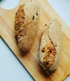 szafifiree, szafireform, kenyér, tökmag Bread, Food, Brot, Essen, Baking, Meals, Breads, Buns, Yemek