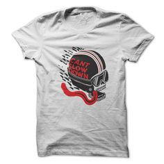 CANT SLOW DOWN BIKER RIDER T-Shirts, Hoodies. SHOPPING NOW ==►…