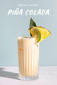 Tequila Sunrise, Shake, Candied Pecans Recipe, Summer Vibe, Lemon Meringue Pie, Pecan Recipes, Kitchen Stories, Pasta Dishes, Grapefruit
