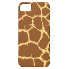 >>>The best place          	Giraffe Spots - iPhone 5/5s Case           	Giraffe Spots - iPhone 5/5s Case Yes I can say you are on right site we just collected best shopping store that haveThis Deals          	Giraffe Spots - iPhone 5/5s Case today easy to Shops & Purchase Online - transferred ...Cleck Hot Deals >>> http://www.zazzle.com/giraffe_spots_iphone_5_5s_case-179906633361315938?rf=238627982471231924&zbar=1&tc=terrest