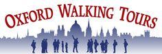 Oxford Walking Tours logo