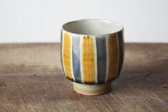 Sodeshi #ceramics #pottery