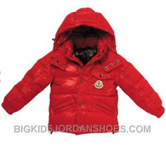 http://www.bigkidsjordanshoes.com/moncler-down-coats-kids-red-for-sale-275878.html MONCLER DOWN COATS KIDS RED FOR SALE 275878 Only $0.00 , Free Shipping!