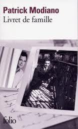 Livret de famille, de Patrick Modiano ( 1977 ) Patrick Modiano, Polaroid Film, Ebay, Books, Couple, Romans, Writers, Products, Books Online