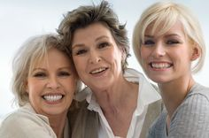 A Woman's Guide to Cancer Screenings. Health screenings are an investment in your future. Here is a guide to screenings that the American Cancer Society (ACS) and the American Congress of Obstetricians and Gynecologists say every woman at average cancer risk needs for continued good health. #BeatCancer #WomensHealth