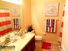 Convenience at its finest! That is what this Lake Mary FL Home has to offer!#ToreyEisenman