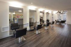 peluquerias de diseño - Buscar con Google